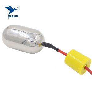 Ndërprerësi i naftës 250VAC për benzinë