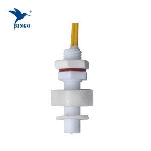 Sensori i nivelit të ujit 8mm18mm Kontrolluesi i lëngjeve
