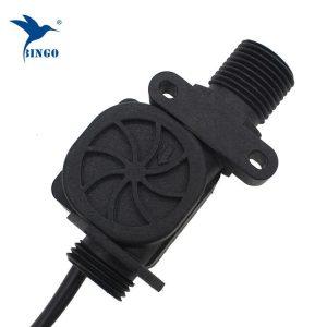"""1/2 """"bsp dn15 sensori i rrjedhës së ujit"""