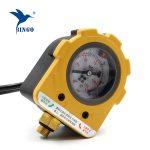 familja automatike dixhitale ujë pompë kontrollues presion inteligjent off switch 220v