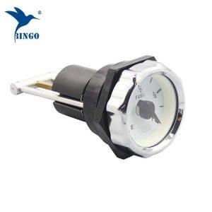 -Nivel mekanik-Fuel-matës-për-diesel-gjenerator