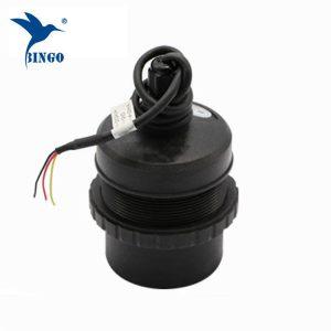 jo-kontakt tejzanor nivel sensor matjen e karburantit të ujit