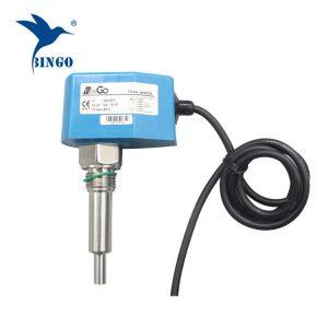 Sensori i rrjedhës së rrjedhjes magnetike të materialit PBT
