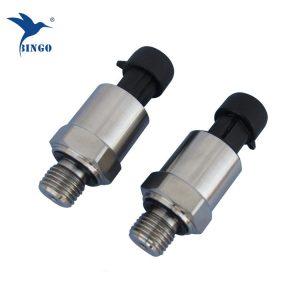 Presioni i presionit të dhënësit Sensor 150 200 Psi Për naftë, karburant, ajër, ujë (150Psi)