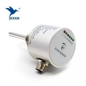 transmetues me siguri të lartë rrjedhjen e ujit rrjedhin shpërndarjen termike rrjedhin kaloni çmimeve