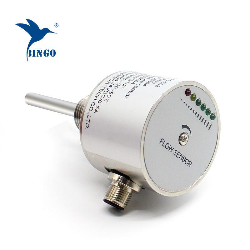 Sensori i kalimit të rrjedhës së shpërndarjes termike Çmimi