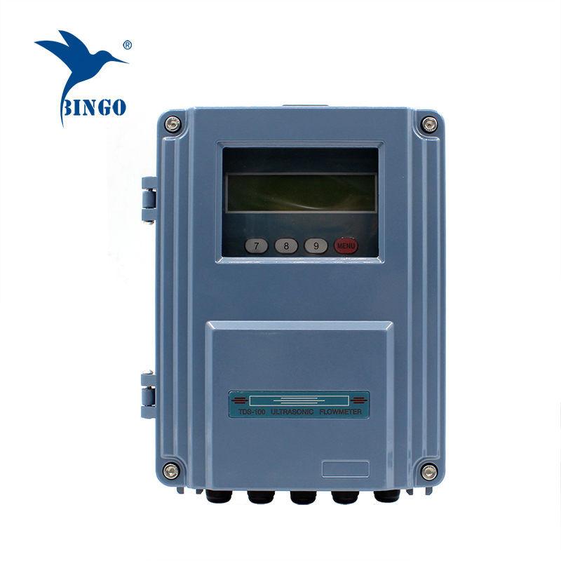 Tejzanor Flow Meter tejzanor Sensor Flow