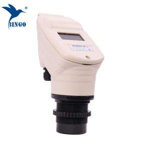 Sinjal tejzanor dixhital naftë nafte nafte tank tank ujë metër për monitorimin e karburantit