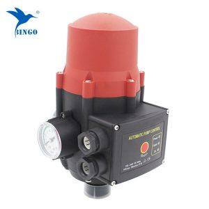 kaloni automatik i kontrollit të presionit për pompën e ujit
