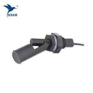 sensori i nivelit horizontal të notimit të ftohësit