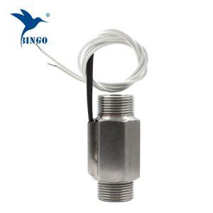 çelik inox me cilësi të lartë pompë magnetike rrjedhin kaloni