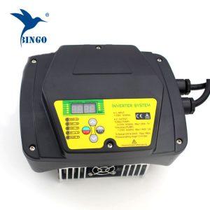 kontrollues inverter i presionit të pompës së ujit inteligjent