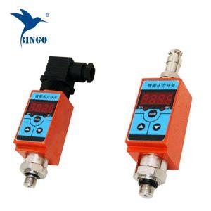 presioni kompresor i presionit të ajrit rregullueshme