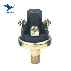 pjesë këmbimi presion switch 4130000278 për lg958 / lg 956 ngarkues, presion dissepiment kaloni
